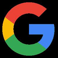 25 Gmail PVA